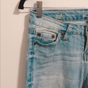 Bluenotes Lauren Super Skinny Jeans